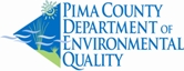 PDEQ logo - link to PDEQ home page